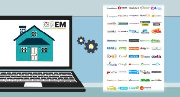 XREM-portali-immobiliari