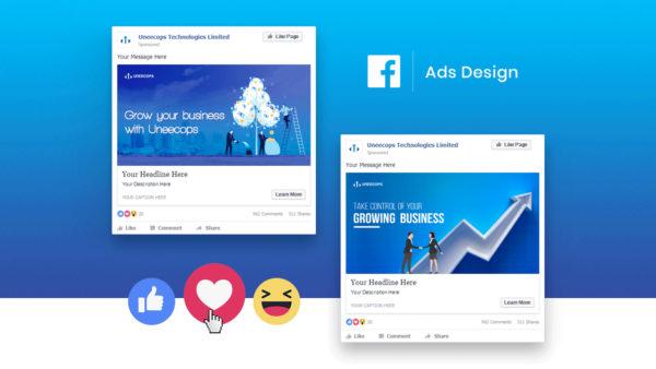 Consulenza campagne facebook