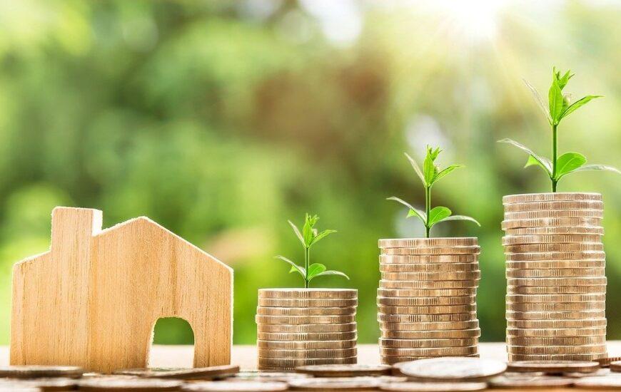 Decreto rilancio - opportunità per agenzia immobiliare